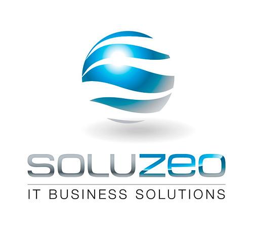 Website Maintenance Options  Network Solutions