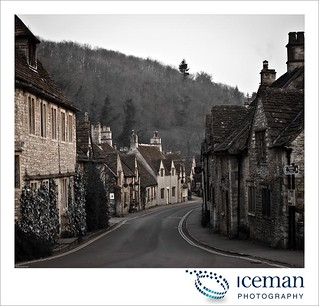 Castle Combe 012 | by icemanuk
