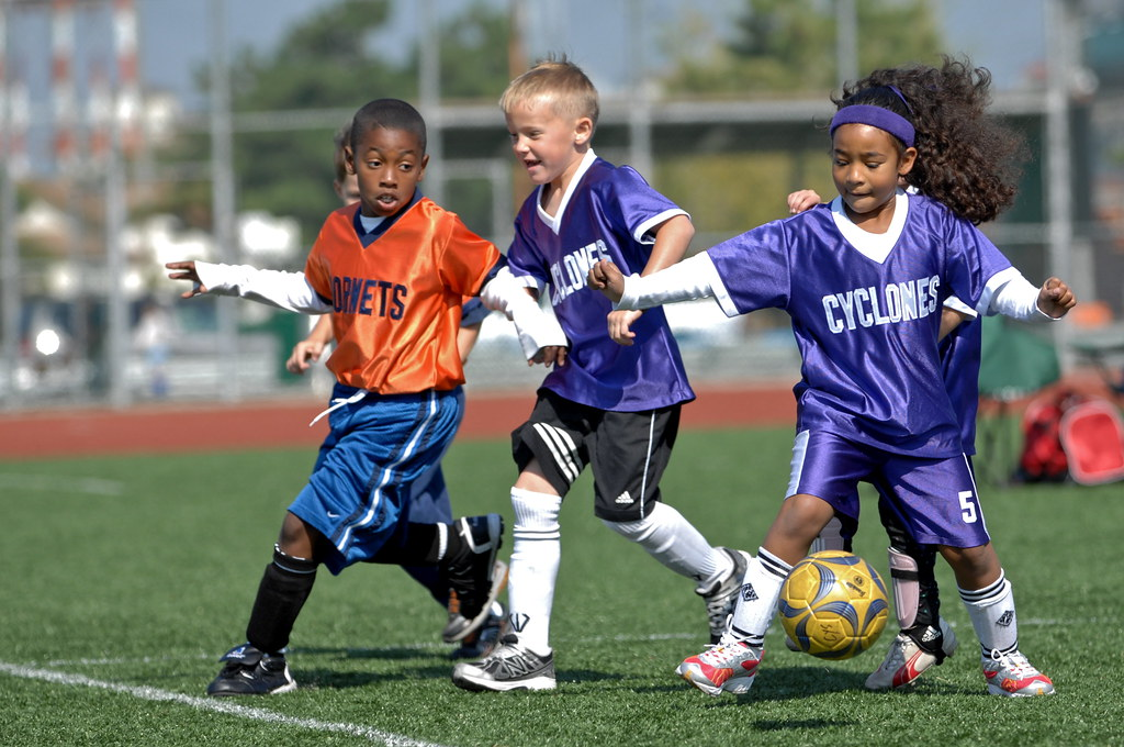sports soccer youth fitness exercise flickr sport baseball army basketball activities camp learn age individuals programs