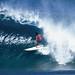 HTS Oahu NShore Surf