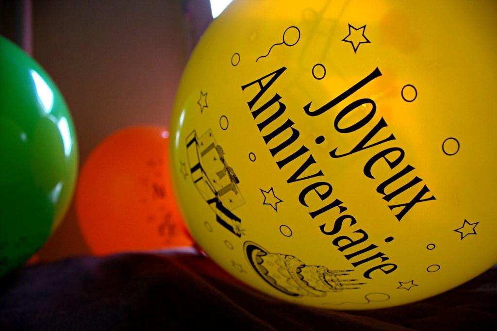 """Résultat de recherche d'images pour """"joyeux anniversaire tumblr"""""""