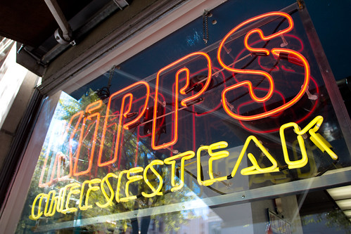 Eat at Kipps! | by Rust2.com
