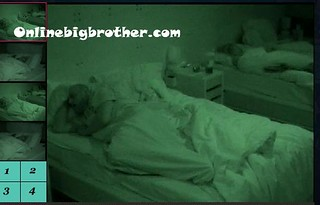 BB13-C2-9-10-2011-2_20_09.jpg | by onlinebigbrother.com
