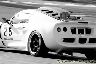 MSVR Lotus Cup UK Practice | by Kay Stewart Photography