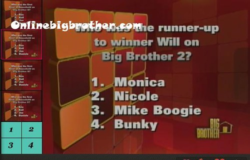 BB13-C1-9-13-2011-12_27_44.jpg | by onlinebigbrother.com