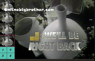 BB13-C4-9-13-2011-12_45_44.jpg | by onlinebigbrother.com