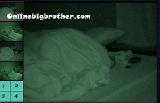 BB13-C2-9-14-2011-7_00_44.jpg | by onlinebigbrother.com