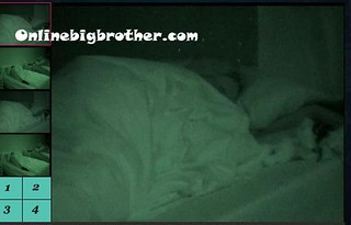 BB13-C2-9-14-2011-3_51_44.jpg | by onlinebigbrother.com