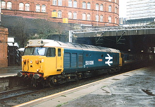 50036 at birmingham new st | by 47604