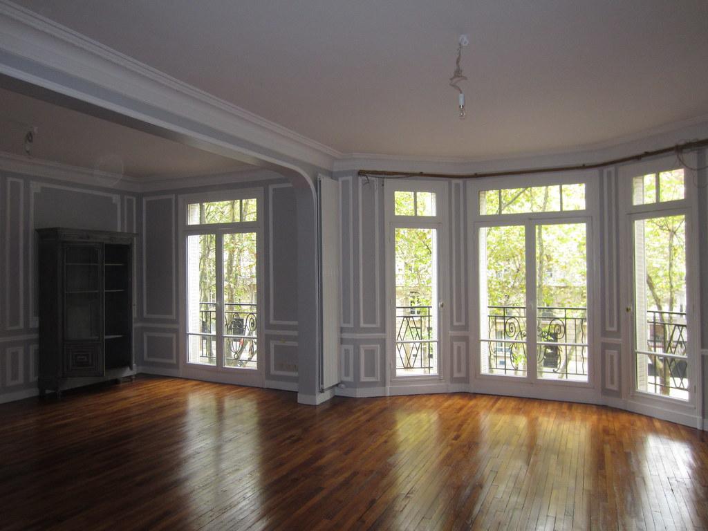 egr renovation chantier av de suffren flickr. Black Bedroom Furniture Sets. Home Design Ideas