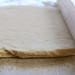 croissants tartine bread 7