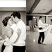 Jack & Jessica | wedding