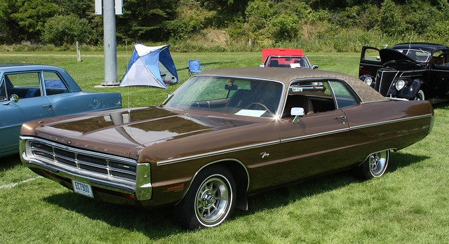 1971 plymouth fury gran coupe flickr photo sharing - 1970 plymouth fury gran coupe ...