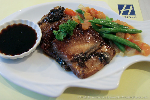 H-Cuisine stands for Happy Cuisine -)-18.jpg | by OURAWESOMEPLANET: PHILS #1 FOOD AND TRAVEL BLOG