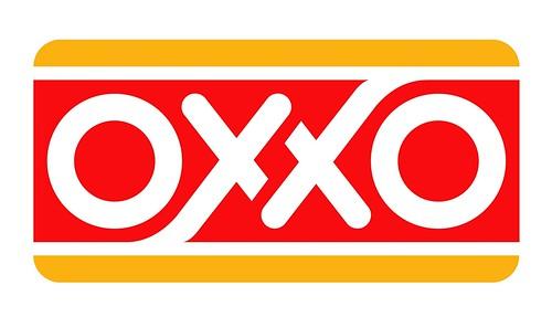 re xxx