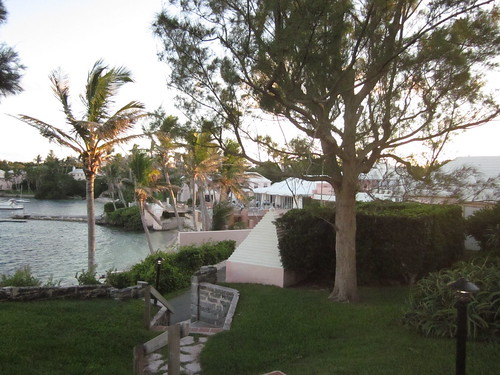 Cambridge Beaches Resort And Spa Bermuda Tripadvisor