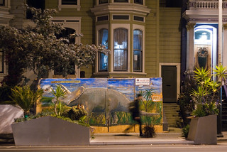 17254 Adrian's Destiny Plyceratops at  'Deepistan National Parklet | by geekstinkbreath