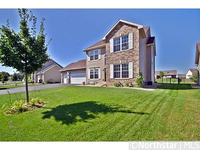 homes for sale in farmington mn take a peek at 20648 e o flickr
