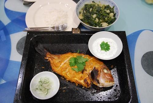 Sbs Food Recipes Avocado Appetiser