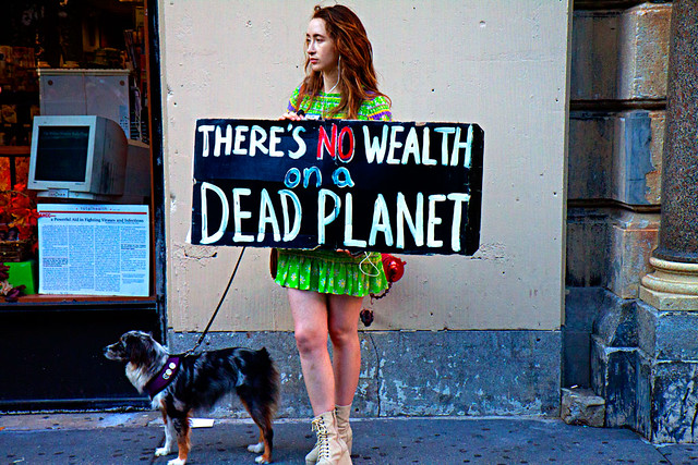 THERE'S-NO-WEALTH-ON-A-DEAD-PLANET--Manhattan
