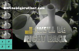 BB13-C4-9-13-2011-1_06_44.jpg | by onlinebigbrother.com