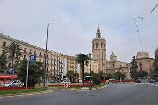 http://hojeconhecemos.blogspot.com.es/2011/01/do-plaza-de-la-virgen-valencia-espanha.html