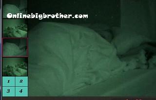 BB13-C3-9-14-2011-3_27_44.jpg | by onlinebigbrother.com