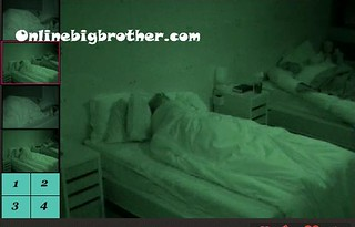 BB13-C1-9-14-2011-4_06_44.jpg | by onlinebigbrother.com