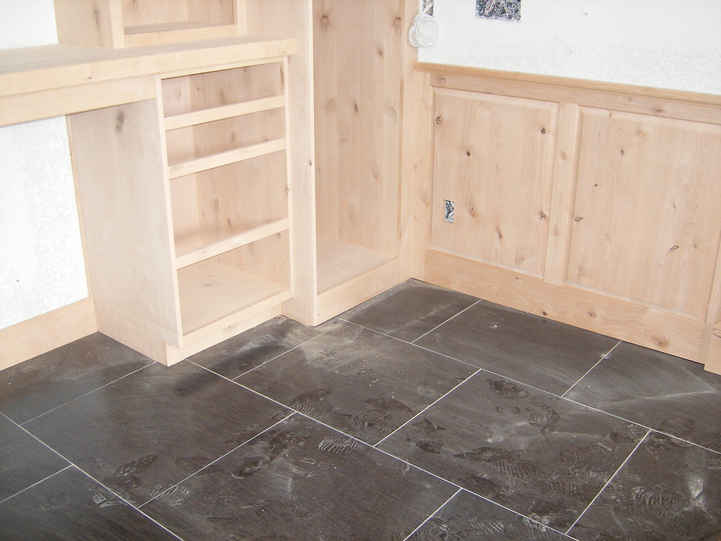 Amazing 1 Ceramic Tile Big 18X18 Ceramic Floor Tile Regular 2 By 4 Ceiling Tiles 2 X 12 Subway Tile Youthful 2 X4 Ceiling Tiles Soft24 Inch Ceramic Tile 20 X 20 Floor Tiles   Columbialabels