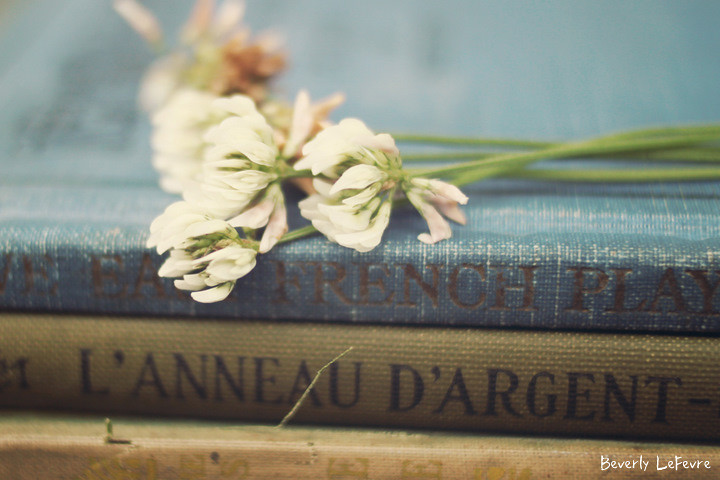 Image result for books on flowers photos
