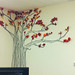 Yarn Tree - Foodtree office