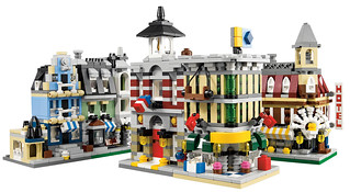 10230 Mini Modulars - back 003 | by fbtb