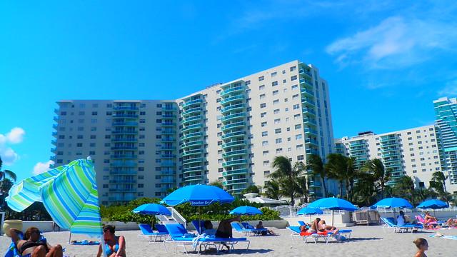 Cheap Hotels Miami South Beach Florida