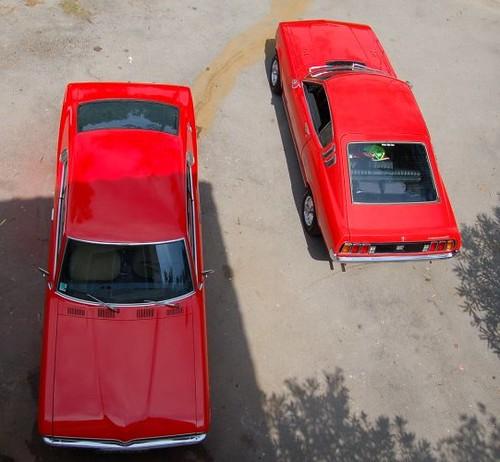 Classic Car Restoration Tv Show Uk