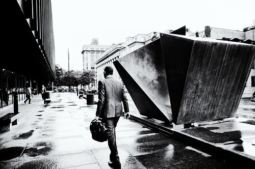 shooting wide on a rainy day (series) | by stephane (montreal)