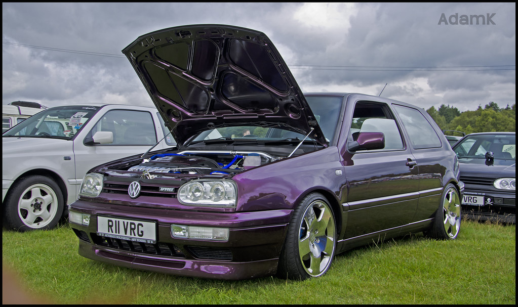 Mk3 golf vr6 please don 39 t use without my permission if for Interieur golf 3 vr6