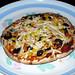 2011-10-01 - Pita Pizza - 0002 [flickr-watercolor]