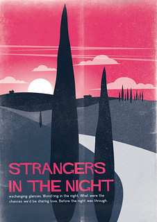 Strangers In The Night | by [rich]