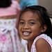 Boracay smile