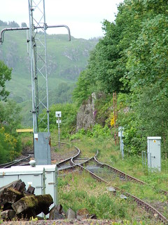 Glennfinnan Station | by perha45