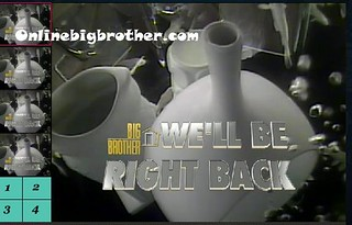 BB13-C2-9-13-2011-1_45_44.jpg | by onlinebigbrother.com
