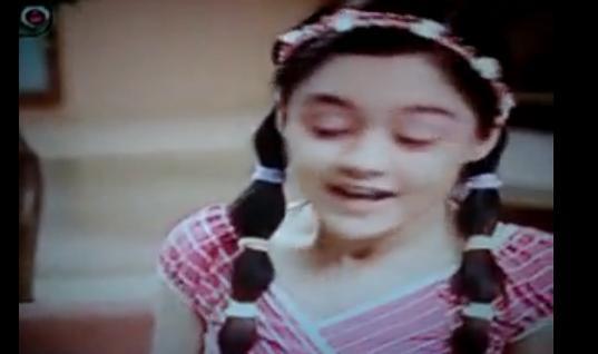 AFRIDI <b>benazir shaikh</b> | by A..AFRIDI - 6149922929_62a4254624_z