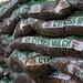 100 Bags of Mulch | 257/365