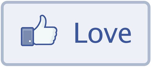 Emotions Posted on Facebook Could Be Contagious