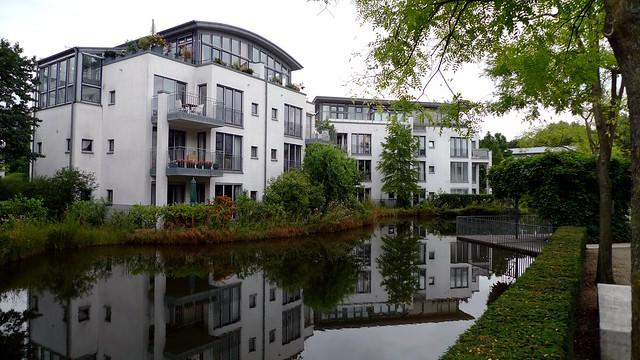 Cologne Garden Apartments Mays Landing Nj