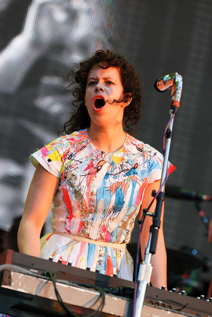 Image Result For Arcade Fire