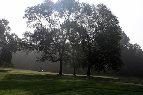 Pictures Of Latourette Golf Course 85