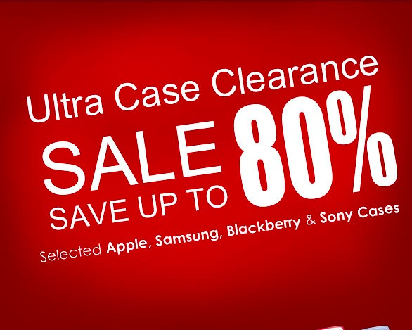 Clearance Sale On Shoes Online India