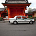 trip_to_kyoto-6337