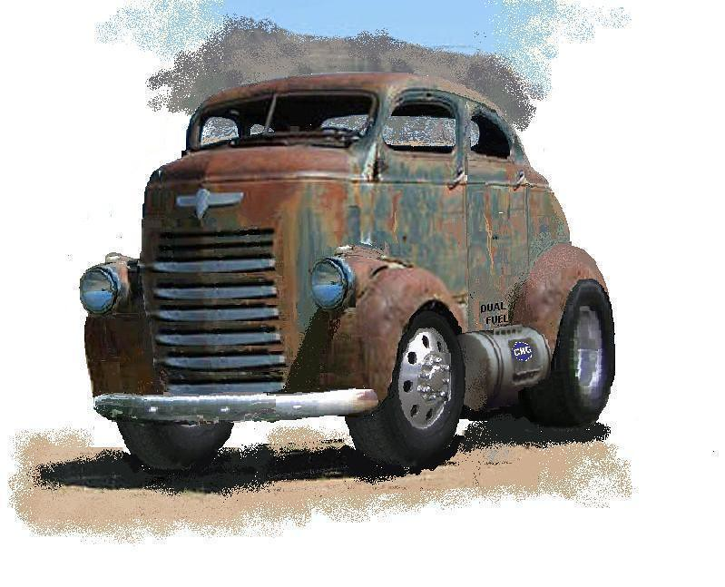likewise B Fd B Deab Dda E E moreover Ford C R  Truck furthermore Chevy Coe also . on 1950 chevy coe truck
